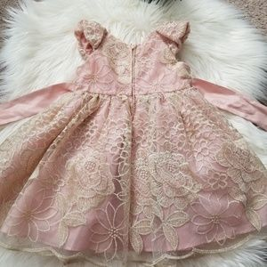 Rare Editions Dresses - Toddler dress. Rare editions brand from macys